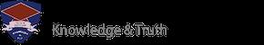 Cavendish Institute Logo